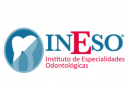 Instituto de Especialidades Odontológicas