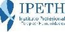 Ipeth - Instituto Profesional en Terapias y Humanidades
