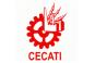 CECATI 95