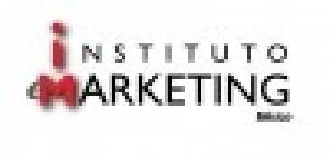 Instituto de eMarketing