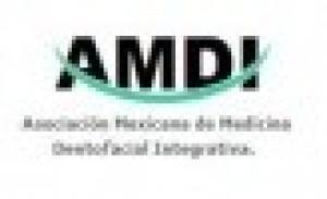 Asociación Mexicana de Medicina Dentofacial Integrativa A.C.