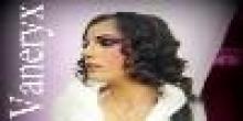Irma Herrera - Maquillista Profesional
