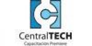 Centraltech