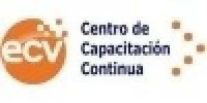 ECV Centro de Capacitación Continua