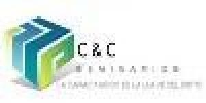 C&C Seminarios