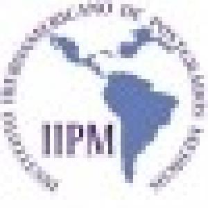 Instituto Iberoameamericano de Postgrados Médicos