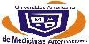 Universidad Americana de Medicinas Alternativas Internacional