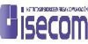 Isecom Business School