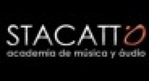 Academia de audio  STACATTO - Lideres en cursos ON-LINE y Presenciales de audio en Latinoamerica