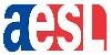 American ESL