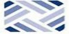 Centro de Excelencia en Gobierno Corporativo