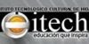 Itech - Instituto Tecnológico Cultural de Hidalgo