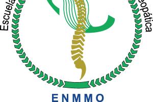Escuela Nacional Mexicana de Medicina Osteopatica