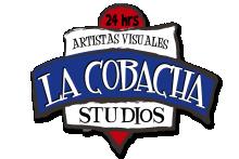 La Cobacha Studios