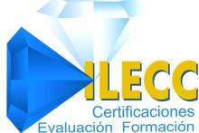 Instituto Latinoamericano para el Desarrollo de Competencias