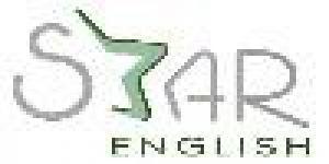 Star English