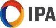 Academia Formación Profesional Ipa