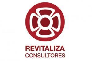 Revitaliza Consultores