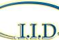 Ciid - Centro Inteligente en Informática Digital