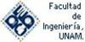 UNAM - División de Educación Continua y a Distancia, F.I.