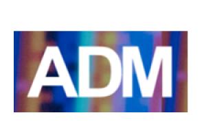 Centro ADM
