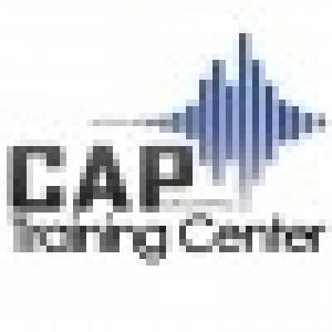 CAP Digital