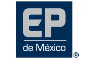 EP de Mexico