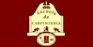 Escuela de Carpinteria