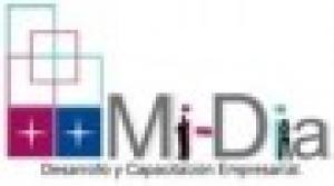 Mi-Dia - Desarrollo y Capacitacion Empresarial