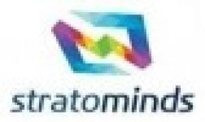 Stratominds