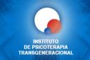 Instituto de Psicoterapia Transgeneracional