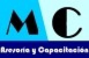 MC Asesoría y Capacitación