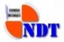 Servicios Integrales NDT