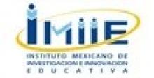 IMIIE - Instituto Mexicano de Investigación e Innovación Educativa