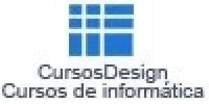 CursosDesign