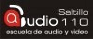 Audio 110 dB Saltillo