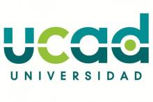UNIVERSIDAD UCAD