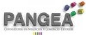 Pangea Consulting