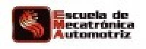 Escuela de Mecatronica Automotriz