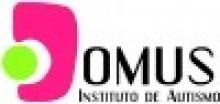DOMUS- Instituto de Autismo