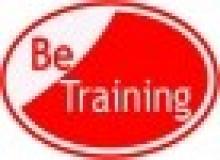 Be Training Capacitación