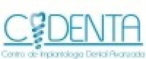 CIDENTA -Centro de Implantología Dental Avanzada