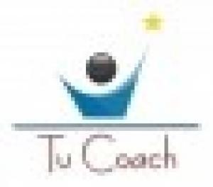 Tu Coach MX