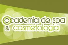 Academia de Spa y Cosmetología