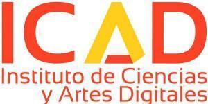 Instituto de Ciencias y Artes Digitales
