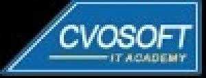 Cvosoft