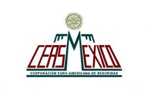 CEAS Mexico