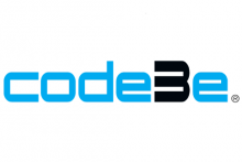 Code3e - Centro de Artes Aplicadas