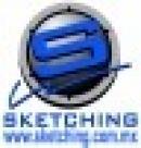 Academia Sketching