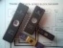 Firmus Microcontroladores PIC